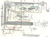 Evinrude Trolling Motor Wiring Diagram Omc Wiring Diagrams Premium Wiring Diagram Blog