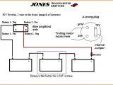 Evinrude Trolling Motor Wiring Diagram Wiring Diagram Moreover Wiring 12 Volt Battery Management Wiring