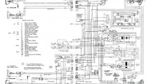 Exhaust Brake Wiring Diagram Mazda T4000 Wiring Diagram Data Schematic Diagram