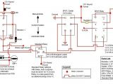Exhaust Brake Wiring Diagram Using Ebpv as An Exhaust Brake ford Truck Enthusiasts forums
