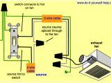 Exhaust Fan Wiring Diagram Australia Bathroom Light Switch Wiring Diagram 1 Wiring Diagram source