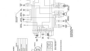 Exmark Lazer Z Wiring Diagram Exmark Wiring Schematic Wiring Diagram
