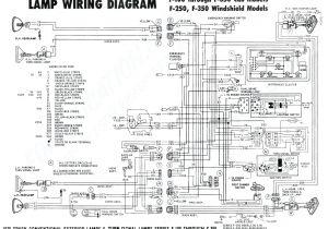 External Voltage Regulator Wiring Diagram Ingram Alternator Wiring Diagram Wiring Diagram Fascinating