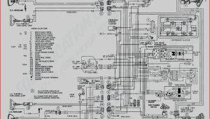 Ez Boom Wiring Diagram Ez Boom Wiring Diagram Ecourbano Server Info