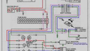Ez Dumper Wiring Diagram Ez Dumper Trailer Wiring Diagram Wiring Diagram Review