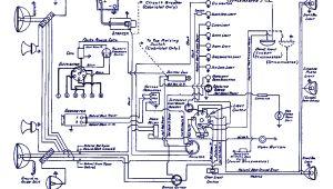 Ez Go Electric Golf Cart Wiring Diagram Basic Wiring Diagram for 1990 Electric Ezgo 36 Volt Wiring Diagram