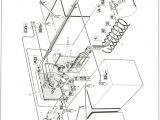 Ez Go Electric Golf Cart Wiring Diagram Ez Go Diagram Wiring Diagram Long