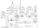 Ez Go Electric Golf Cart Wiring Diagram Ez Go Golf Cart Diagram Wiring Diagram Mega