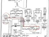 Ez Go Electric Golf Cart Wiring Diagram Ezgo Golf Wiring Diagram Wiring Diagram Fascinating