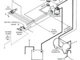 Ez Go Gas Wiring Diagram 1987 Ezgo Gas Wiring Diagram Wiring Diagram Name