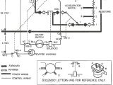 Ez Go Gas Wiring Diagram 1989 Ezgo Wiring Diagram Schema Diagram Database