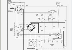 Ez Go Gas Wiring Diagram 2006 Ez Go Txt Wiring Diagram Wiring Diagram Database