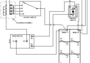 Ez Go Gas Wiring Diagram Ez Go Golf Cart Wiring Diagram Awesome 36 Volt Ez Go Golf Cart