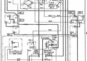 Ez Go Gas Wiring Diagram Ez Go Txt Wiring Diagram Wiring Diagram View