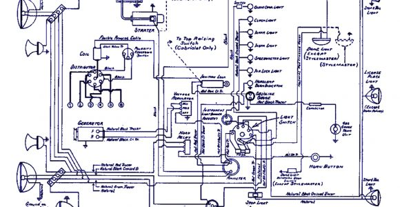 Ez Go Golf Cart Ignition Switch Wiring Diagram Collection 36 Volt Ez Go Golf Cart Wiring Diagram Sample
