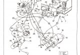 Ez Go Golf Cart Ignition Switch Wiring Diagram Ezgo Ignition Switch Wiring Diagram