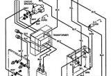 Ez Go Golf Cart Ignition Switch Wiring Diagram Ezgo Txt Wiring Diagram Wiring Diagram and Schematic