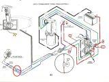 Ez Go Golf Cart Wiring Diagram 1999 Ez Go Wiring Diagram Wiring Diagram Inside