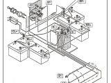 Ez Go Golf Cart Wiring Diagram Ez Go Golf Cart Schematics Wiring Diagram Datasource