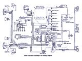 Ez Go Golf Cart Wiring Diagrams Wiring Diagram Ez Go Workhorse 1000 Wiring Diagrams Ments