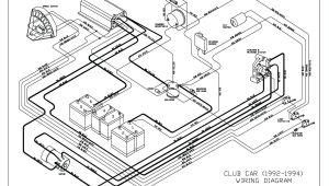 Ez Go Golf Carts Wiring Diagram Car Ez Go Controller Wiring Diagram Wiring Diagram Blog