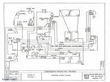 Ez Go Golf Carts Wiring Diagram Ezgo Pb6 Golf Cart Wiring Diagram Getting Ready with Wiring Diagram