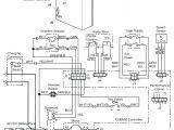 Ez Go Marathon Golf Cart Wiring Diagram Ezgo Txt Pds Wiring Diagram Wiring Diagram Page