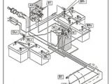 Ez Go Textron Battery Charger Wiring Diagram 15 Best Cart Images Ezgo Golf Cart Electric Golf Cart
