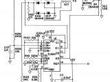 Ez Go Textron Battery Charger Wiring Diagram Lr 9392 Wiring Diagram iPhone 6 Schematics Schumacher