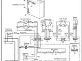Ez Go Textron Battery Charger Wiring Diagram tools Test