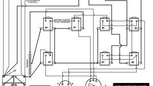 Ez Go Textron Wiring Diagram 1991 Ez Go Textron Wiring Diagram