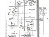 Ez Go Txt Wiring Diagram Ez Go Pds Wiring Diagram Wiring Diagram User