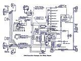 Ez Go Wire Diagram Ezgo Wiring Harness Diagram Wiring Diagram Image