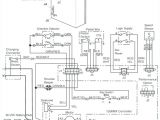 Ez Go Wiring Diagram 1997 Ez Go Wiring Diagram Wiring Diagram Sheet