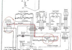 Ez Go Wiring Diagram 36 Volt 2006 Ez Go Wiring Diagram Wiring Diagram Schematic
