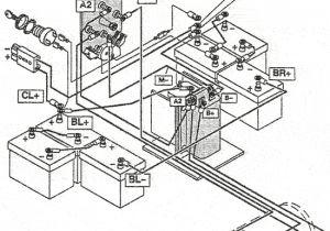 Ez Go Wiring Diagram 36 Volt 36 Volt Ezgo Wiring 1994 Wiring Diagram Name