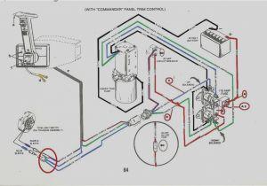 Ez Go Wiring Diagram 36 Volt 36 Volt Ezgo Wiring Diagram Wiring Diagram Page
