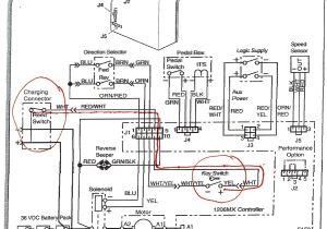 Ez Go Wiring Diagram 36 Volt 36 Volt Ezgo Wiring Diagram Wiring Diagram Schematic