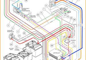 Ez Go Wiring Diagram 36 Volt 36 Volt Wiring Color Diagram Wiring Diagram Post