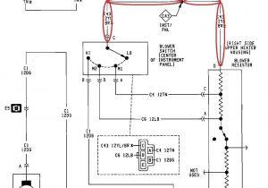 Ez Go Wiring Diagram 36 Volt Ez Go Txt Wiring Diagram 36 Volt Wiring Diagram Name