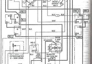 Ez Go Wiring Diagram 36 Volt Ez Go Wiring Diagram Wiring Diagram View