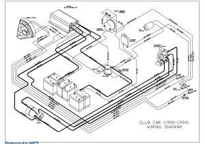 Ez Go Wiring Diagram 36 Volt Ezgo 36v Wiring Diagram Wiring Diagram Blog