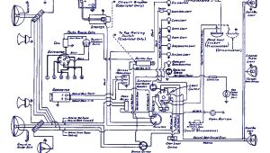 Ez Go Wiring Diagram for Golf Cart Wiring Diagram for 1981 and Older Ezgo Models with Wiring Diagram