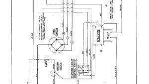 Ez Go Workhorse 1200 Wiring Diagram 480 Wiring Diagram Ez Go Workhorse Engine Wiring Diagrams Terms