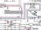 Ez Loader Boat Trailer Wiring Diagram Loader Wiring Diagram Wiring Diagram