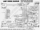 Ez Loader Trailer Lights Wiring Diagram Ez Loader Boat Trailer Wiring Diagram