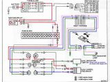 Ez Loader Trailer Lights Wiring Diagram Ez Loader Boat Trailer Wiring Diagram Wiring Diagram Technic
