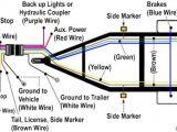 Ez Loader Trailer Lights Wiring Diagram Ez Trailer Wiring Diagrams Wiring Diagram