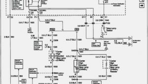 Ez Loader Wiring Diagram Ez Loader Boat Trailer Wiring Diagram