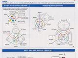 Ez Loader Wiring Diagram Ez Loader Trailer Wiring Diagram Wiring Diagrams Value